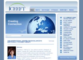 Eft.ca thumbnail