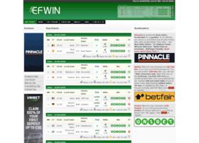 Efwin.com thumbnail