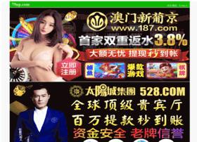 Efx6.cn thumbnail