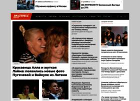 Eg.ru thumbnail