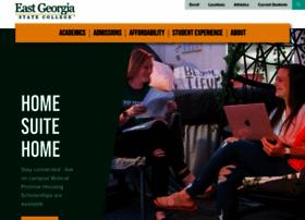 Ega.edu thumbnail