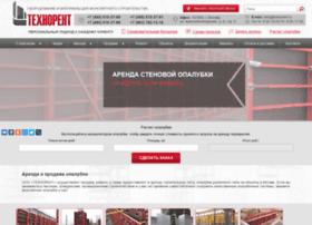 Egds.ru thumbnail