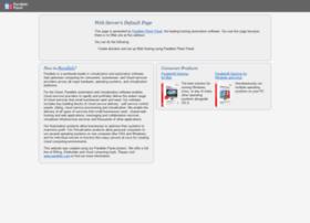 Egerton.com.au thumbnail