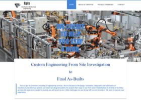 Egis.com.tr thumbnail