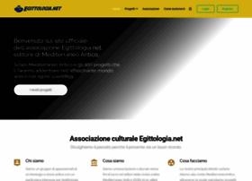 Egittologia.net thumbnail