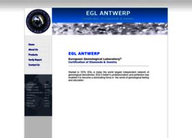 Eglantwerp.eu thumbnail