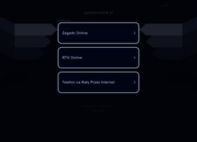 Eglobalcentral.pl thumbnail