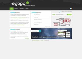 Egogo.nl thumbnail