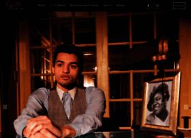 Egopo.org thumbnail