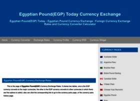 Egp.fx-exchange.com thumbnail