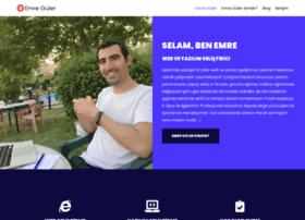 Eguler.net thumbnail
