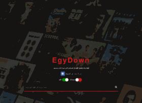 Egydown.xyz thumbnail
