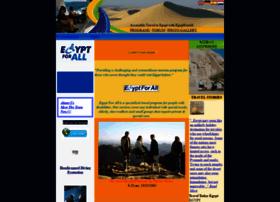 Egyptforall.com thumbnail
