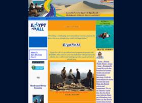 Egyptforall.net thumbnail