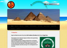 Egyptlastminute.com thumbnail