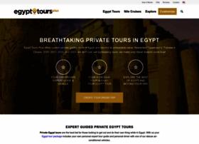 Egypttoursplus.com thumbnail