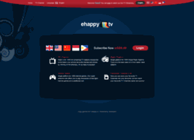 Ehappy.tv thumbnail