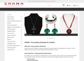 Ehawa.de thumbnail