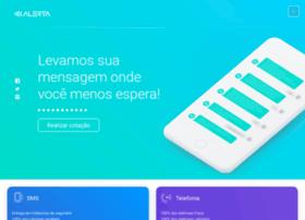 Eialerta.com.br thumbnail
