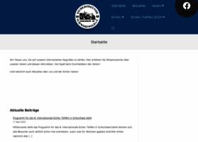 eicherfreunde-schwarzwald.de at WI. Herzlich Willkommen ...