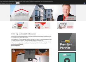 Eichhammer-immobilien.de thumbnail