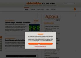 Eichsfelder-nachrichten.de thumbnail