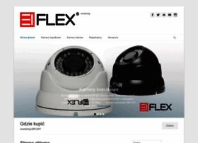 Eiflex.pl thumbnail