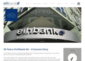 Eihbank.de thumbnail