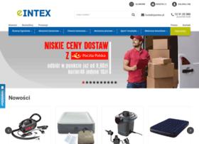 Eintex.pl thumbnail