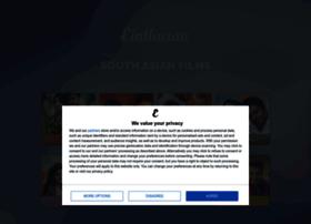 Einthusan.com thumbnail
