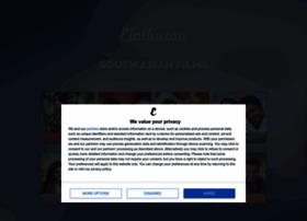Einthusan.tv thumbnail