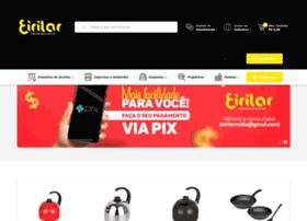 Eirilar.com.br thumbnail