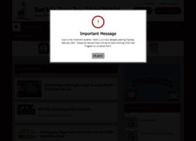 Eischools.org thumbnail