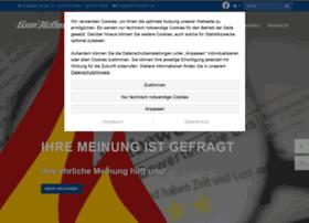 Eisen-hoffmann.de thumbnail