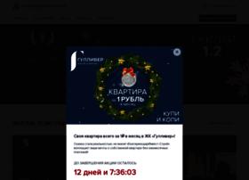 Ek-invest.ru thumbnail