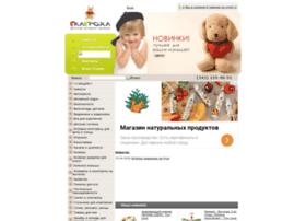Ekakroha.ru thumbnail