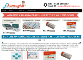 Brand name kamagra overnight