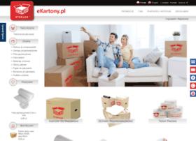 Ekartony.pl thumbnail