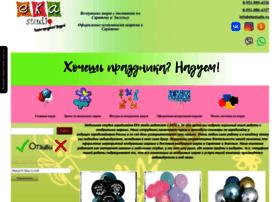 Ekastudio.ru thumbnail
