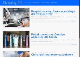 Ekatalog24.pl thumbnail