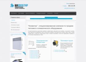 Ekb-konvektor.ru thumbnail