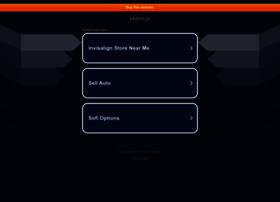Ekiblo.jp thumbnail