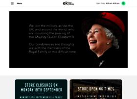 Eklife.co.uk thumbnail