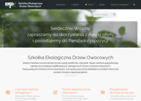 Eko-ogrodnik.pl thumbnail