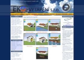 Eko-vytapeni.cz thumbnail