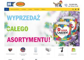 Ekobud-sklep.pl thumbnail