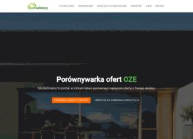 Ekofachowcy.pl thumbnail