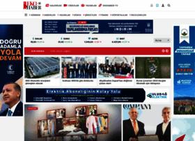 Ekohaber.com.tr thumbnail