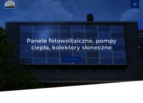Ekopark-kolaczkowo.pl thumbnail