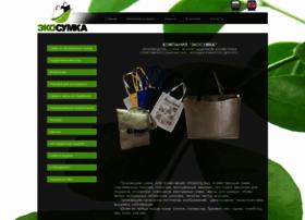 Ekosumka.com.ua thumbnail